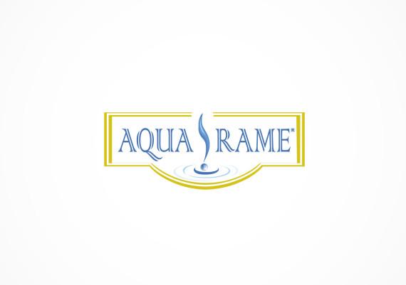 Aqua Rame