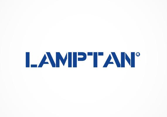 LAMPTAN