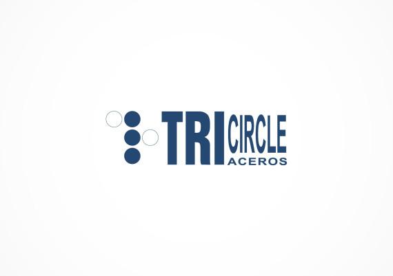 TRI Circle